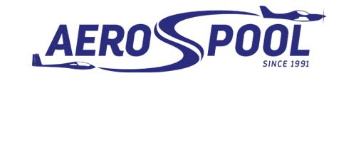 Aerospool